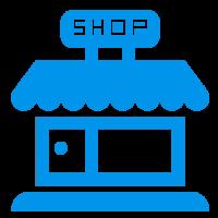 Внедрение системы в супермаркетах