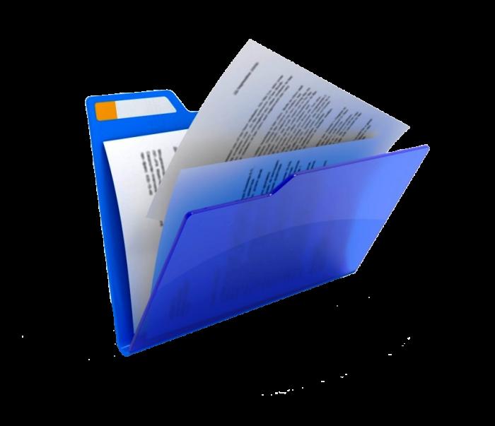 Купить документы по рабочей группе ХАССП